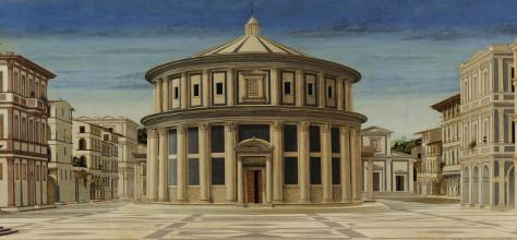 Galleria Nazionale Delle Marche Palazzo Ducale Di Urbino