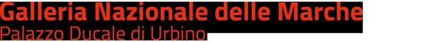 GNM_logotipo1x