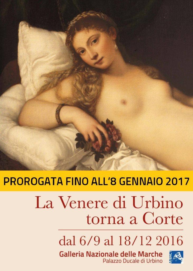 manifesto-venere_proroga
