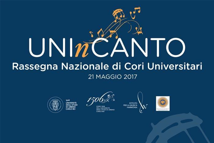 UNINCANTO2017